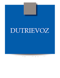 Dutrievoz